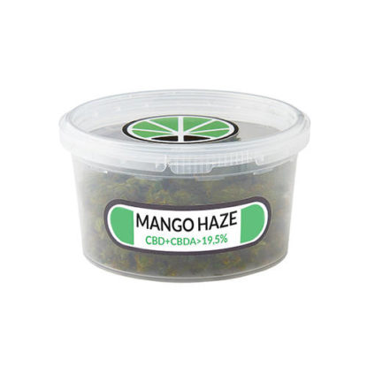 mango-haze-kush-weed-cbd-flower-uk