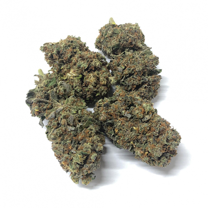 California-Haze-cannabis-cbd-flower