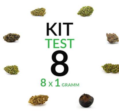 kit-test-thc-cannabis-cbd-flower-8-grams