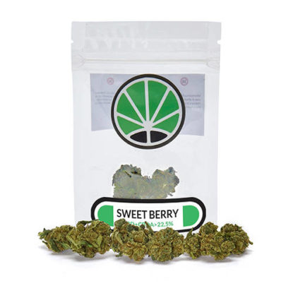 sweetberry-weed-cbd-flower