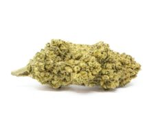 Do Si Dos Cannabis