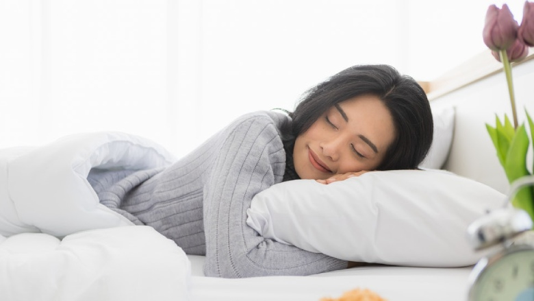 do si dos cbd is ideal for for solving problems of insomnia