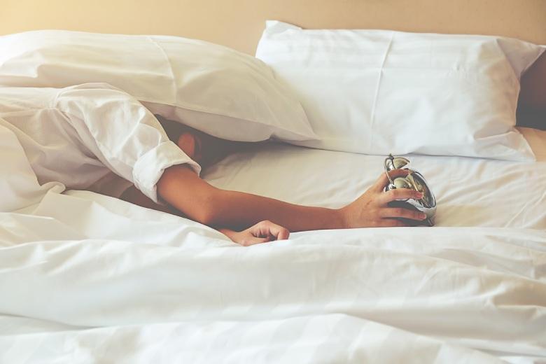 marijuana light Restore the sleep wake cycle
