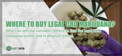 where to buy legal cannabis