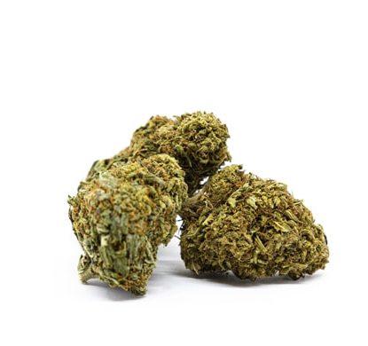 orange bud uk weed shop online