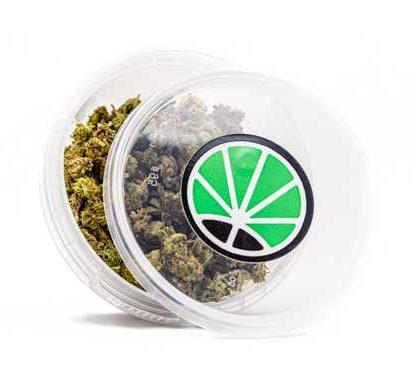 small buds weed mix cannabis cbd
