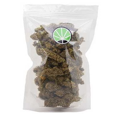 white widow legal weed