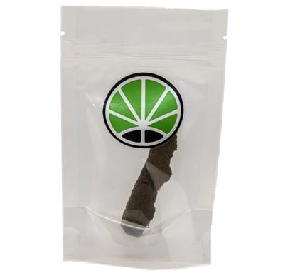 Burbuka Justbob Weed Shop UK