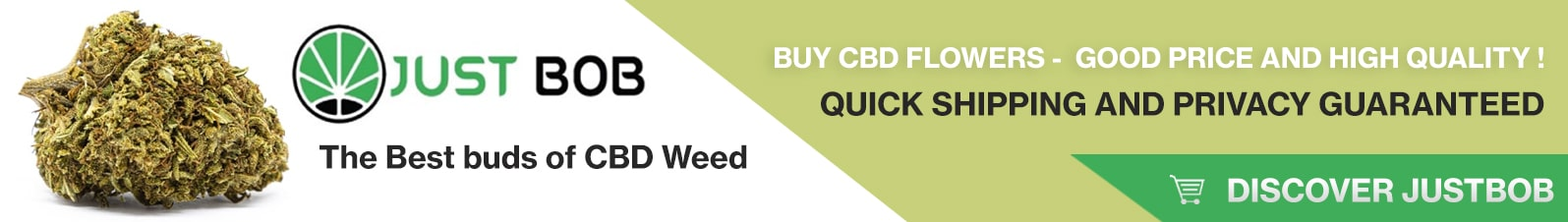 Shop Cbd Flower Uk