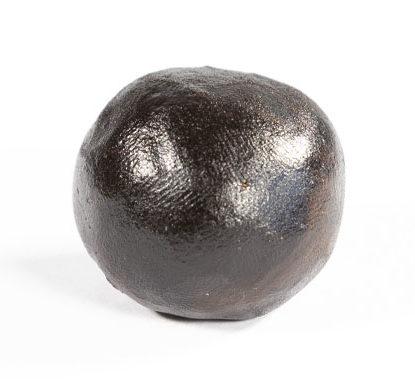 Ball of legal hash Forbidden fruit