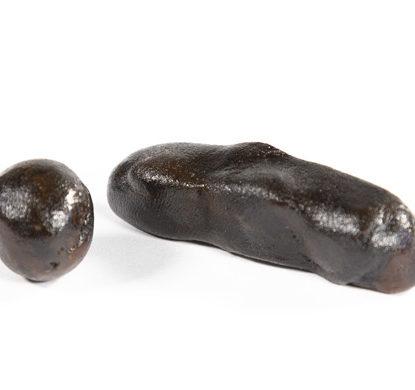 2 pieces of hashish Gelato 33