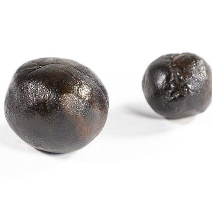 2 balls of Girl Scout Cookies - buy cbd hash