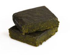 Legal hashish 20% cbd gorilla glue
