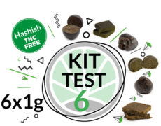 kit-test-cbd-hash-6-grams