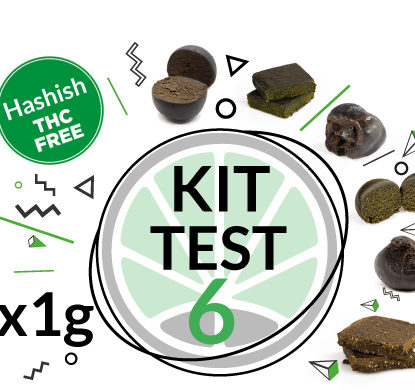 kit-test-cbd-hash-6-grams
